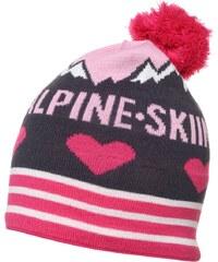 Name it Bonnet prism pink