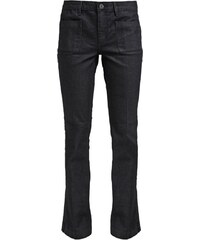 More & More Jean bootcut marine