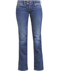 Pepe Jeans PIMLICO Jean bootcut D45