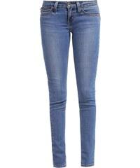 Levi's® REVEL LOW DEMI SKINNY Jeans Skinny warm sky