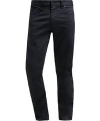 Nike SB Pantalon classique black