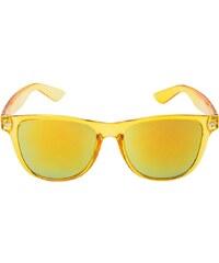 Neff Lunettes de soleil lemon