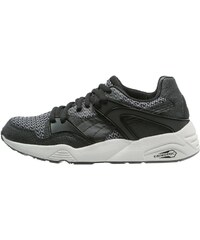 Puma BLAZE Baskets basses black