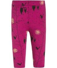 GAP Leggings pink