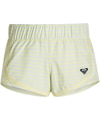 Roxy Short de bain sooting sea