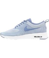 Nike Sportswear AIR MAX THEA Baskets basses blue grey/ocean fog/white