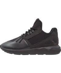 adidas Originals TUBULAR RUNNER Baskets basses noir