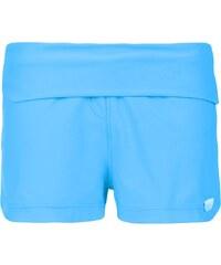Chiemsee FUNKY Short de bain blue