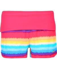 Chiemsee FUNKY Short de bain multicoloured