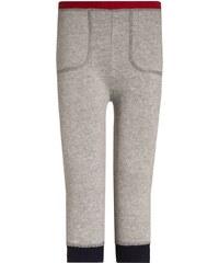 GAP LOVE Leggings grey
