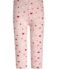 GAP Leggings milkshake pink