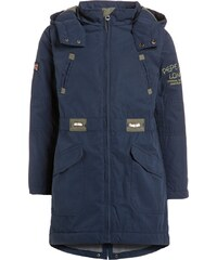 Pepe Jeans JUSTIN Parka old navy