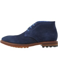 Kenneth Cole Reaction WIDE AWAKE Chaussures à lacets navy