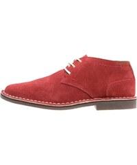Kenneth Cole Reaction SUN Chaussures à lacets brick