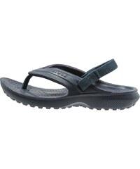 Crocs CLASSIC Tongs navy