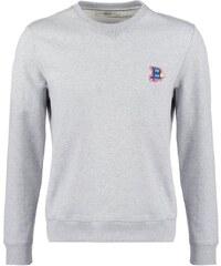 Bally Sweatshirt grey