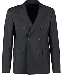 Joseph CHURCHILL Veste de costume navy
