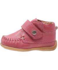 bellybutton Chaussures premiers pas fuchsia