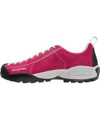 Scarpa MOJITO Chaussures de marche cherry