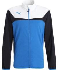 Puma ESITO 3 Vêtements d'équipe bleu/blanc