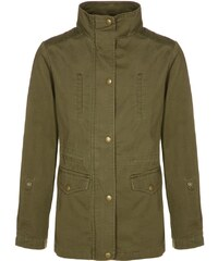 New Look 915 Generation Veste misaison khaki
