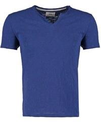 Harris Wilson GIO Tshirt basique indigo