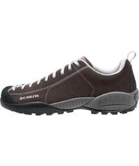 Scarpa MOJITO Chaussures de marche dark brown