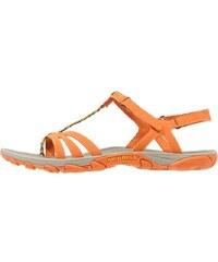 Merrell ENOKI TWIST Sandales de randonnée orange