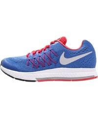 Nike Performance AIR ZOOM PEGASUS 32 Chaussures de running neutres racer blue/metallic silver/university red