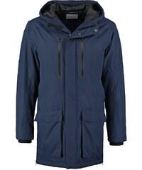 Selected Homme SHRAVEN Veste d'hiver navy blazer