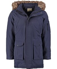 Selected Homme SHCOLE Parka dark navy