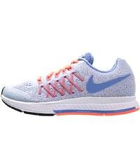 Nike Performance AIR ZOOM PEGASUS 32 Chaussures de running neutres white/chalk blue/bright mango