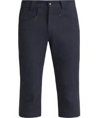 Icepeak LATRELL Pantalon 3/4 de sport dark blue