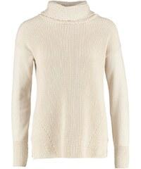 Esprit Pullover cream beige