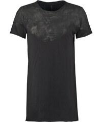 Delusion Tshirt imprimé black
