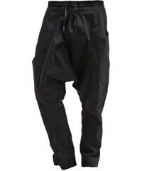 Delusion Pantalon classique black
