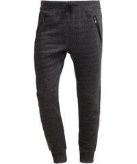John Varvatos Star U.S.A. Pantalon de survêtement black