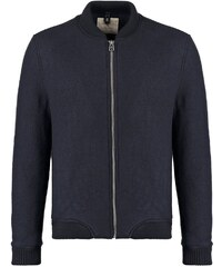 Selected Homme SHALBERT Veste misaison dark navy