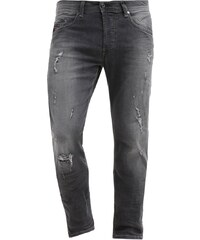 Diesel BELTHER 0673P TAPERED Jean droit 0673P