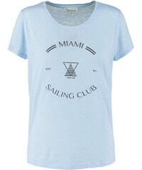 TWINTIP Tshirt imprimé light blue