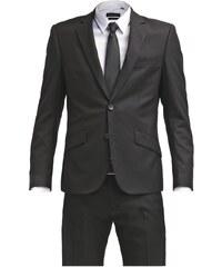 Antony Morato Costume black