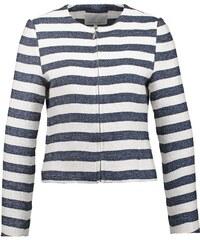 mint&berry Blazer navy blazer