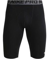 Nike Performance PRO DRY Shorty black/dark grey