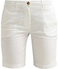 GANT Short white