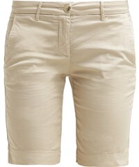 GANT Short beige