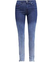 Diesel SKINZEE Jeans Skinny 0852R