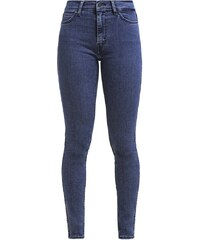 Levi's® LINE8 THE RINGER Jeans Skinny trespasser Blue