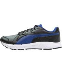Puma AXIS V4 Chaussures d'entraînement et de fitness black/surf the web