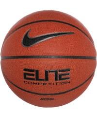 Nike Performance ELITE COMPETITION Equipement de basketball amber/black/platinum