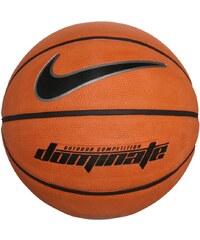 Nike Performance DOMINATE Equipement de basketball amber/black
